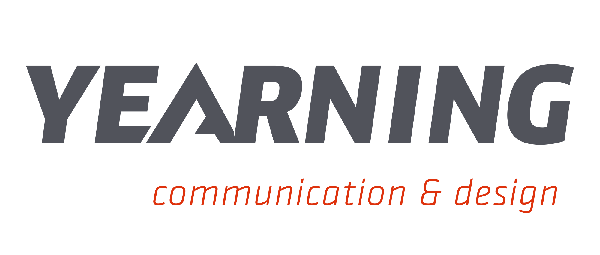 Yearning Communications GmbH